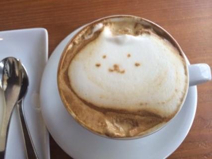 香川グルメ トートコーヒー